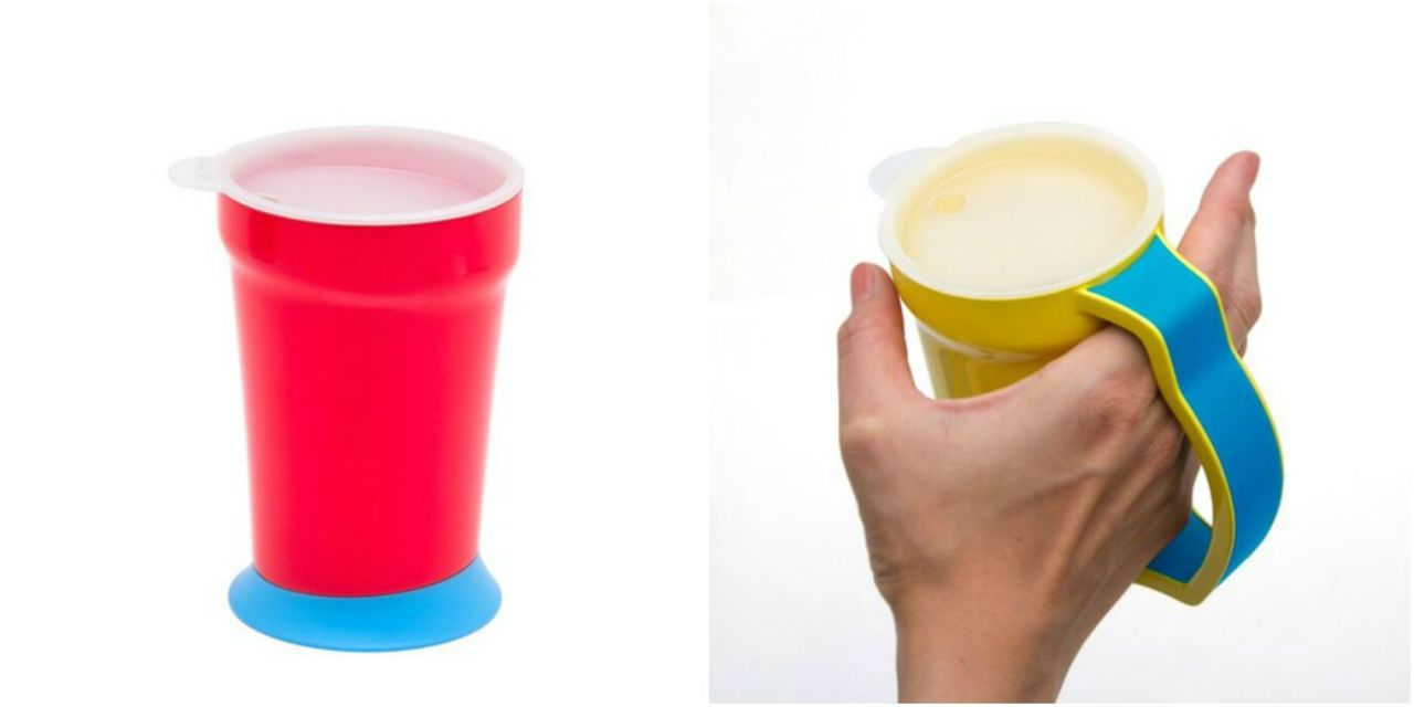 gallery-1440692007-eatwell-cups